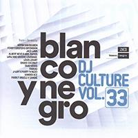DJ Culture 33
