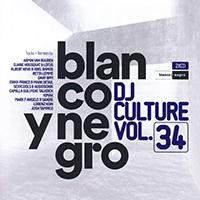 DJ Culture 34