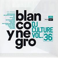 DJ Culture 36