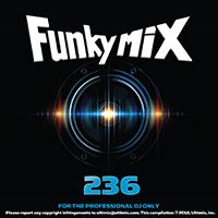 Funkymix 236