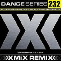 Dance Series 232