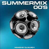 Summermix 00s