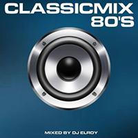 80s Classic Mix 4