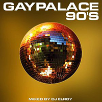 Gay Palace 90s Mix