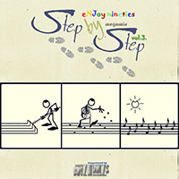 eNJoy90s Step by Step 3