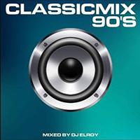 90s Classic Mix 1