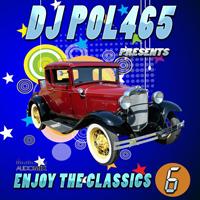 Enjoy The Classics 6