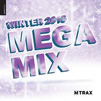 Winter 2015 Megamix