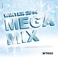 Winter 2014 Megamix