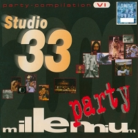 Party Compilation 06