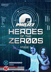 Heroes Of The Zer00s 11