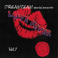 Love Fever 1