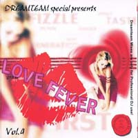 Love Fever 4