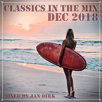 Classics In The Mix 2018.12