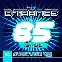 D.Trance 85