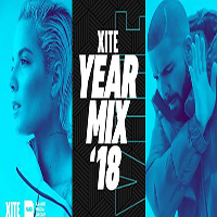 XITE Video Yearmix 2018