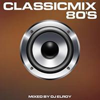 80s Classic Mix 5.1