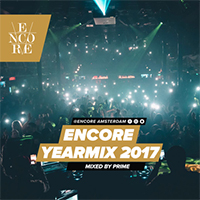 Encore Yearmix 2017