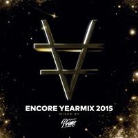 Encore Yearmix 2015