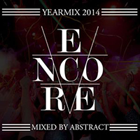 Encore Yearmix 2014