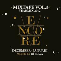 Encore Yearmix 2012
