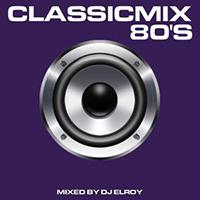 80s Classic Mix 5.2
