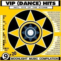 V.I.P. (Dance) Hits 29