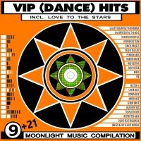 V.I.P. (Dance) Hits 30