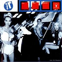 iT The Album 10