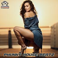 Phunky House Beatz