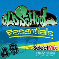 Old School Essentials 49