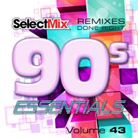 90s Essentials 43