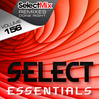 Select Essentials 156