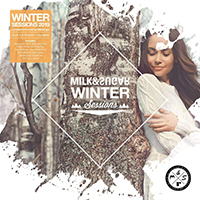 Winter Sessions 2019