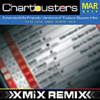 Chartbusters 163