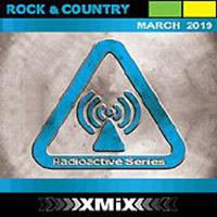 Radioactive Rock & Country 2019-03