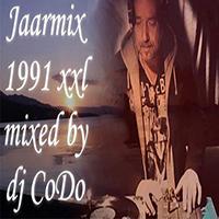 Jaarmix 1991 XXL