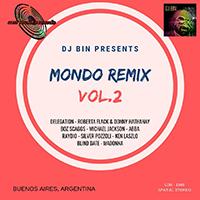 Mondo Remix 2
