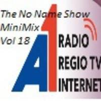 The No Name Show MiniMix 18