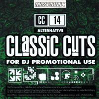 Classic Cuts 014