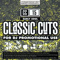 Classic Cuts 015