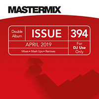 Mastermix Issue 394