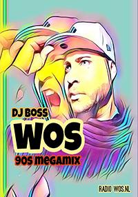 Wos 90s Megamix