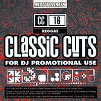 Classic Cuts 016