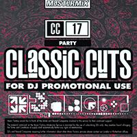 Classic Cuts 017