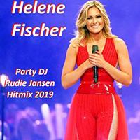 Helene Fischer Hitmix 2019