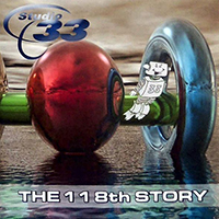 The 118th Story