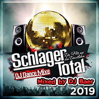 Schlager Total 2019