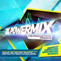 2k Powermix