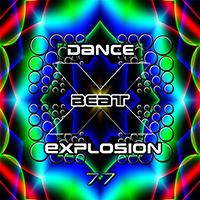 Dance Beat Explosion 77
